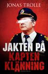 Jakten på Kapten klänning by Jonas Trolle