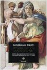 Storia della divinazione by Giordano Berti