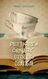 Pettigrew őrnagy utolsó csatája by Helen Simonson