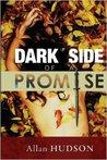 Dark Side of a Promise (Drake Alexander Adventures #1)