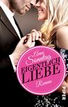 Eigentlich Liebe by Anne Sonntag