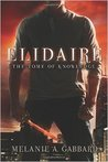 The Tome of Knowledge (Elidaire #1)