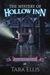 The Mystery Of Hollow Inn (Samantha Wolf Mysteries #1) by Tara Ellis