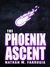 The Phoenix Ascent (The Fif...
