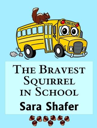 the-bravest-squirrel-in-school
