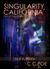 Singularity, California: No...