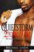 A Quietstorm Erotic Tale: M...