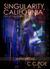 Singularity, California: Im...