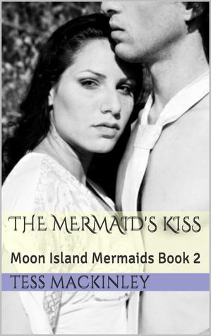 The Mermaid's Kiss