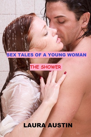 Sex Tales Of A Young Woman