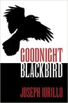 Goodnight Blackbird