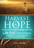 Harvest of Hope: Living Vic...