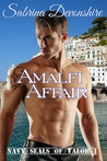 Amalfi Affair (Navy SEALs of Valor, #1)