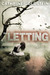The Letting by Cathrine Goldstein