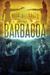 Barbacoa by Erik Orrantia