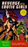 Revenge of the Cootie Girls (Robin Hudson, #3)