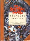 Download The Spitting Image Treasure Island
