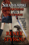 Guardians of the Gateways (Seraphympire #1)
