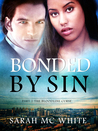 Bonded by Sin