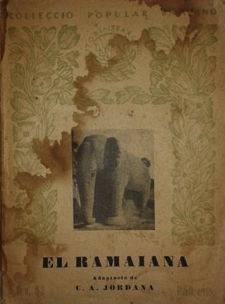 El Ramaiana