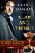 Slap and Tickle (With A Kick, #3)