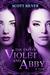 The End of Violet and Abby