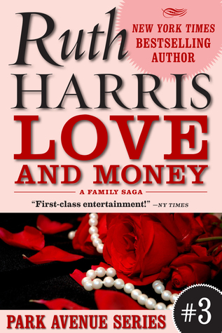 Love And Money (20th Century, #3)