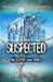 Suspected (The Elected Seri...