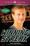 Winning Streak (Las Vegas Sinners, #3)