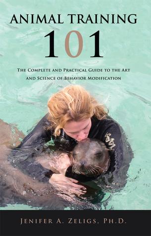 Animal Training 101