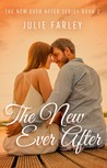 The New Ever After (The New Ever After Series, #2) ebook download free