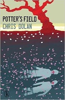 potter-s-field