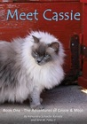 Meet Cassie (The Adventures of Cassie and Mojo, #1)
