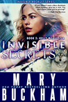 Invisible Secrets (Kelly McAllister #2)