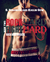 Rock Hard Fight Hard (Rock Hard Musical #2)