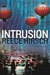Intrusion by Reece Hirsch