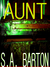 Aunt by S.A. Barton