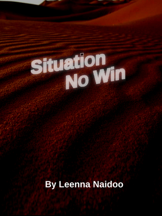 no win situations