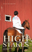 High Stakes (The Riding Series Book 3)