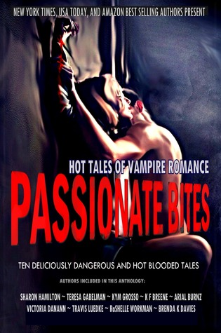passionate-bites-hot-tales-of-vampire-romance