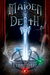 Maiden of Death (Book 2 of ...