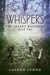 Whispers (The Secret Watche...