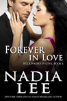 Forever in Love by Nadia Lee