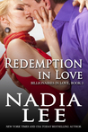 Redemption in Love by Nadia Lee