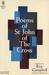 Poems of St John of the Cross