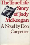 The True Life Story of Jody McKeegan