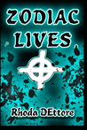 Zodiac Lives