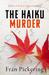 The Haiku Murder (Josie Clark in Japan mysteries #2)
