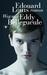 Weg met Eddy Bellegueule by Édouard Louis
