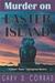 """Murder on Easter Island (Daniel """"Hawk"""" Fishinghawk)"""
